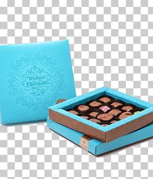 Chocolate Truffle Cupcake Chocolate Milk Red Velvet Cake PNG