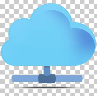 Cloud Computing Computer Icons Cloud Storage Web Hosting Service PNG