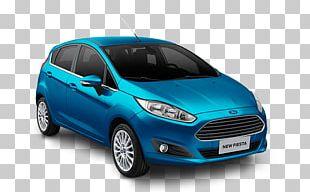 Ford Motor Company Car Mazda3 Ford Ka PNG