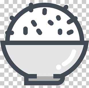 Computer Icons Fried Rice Food Chinese Cuisine PNG