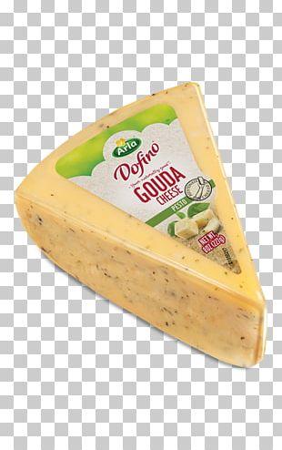 Gruyère Cheese Montasio Parmigiano-Reggiano Beyaz Peynir Grana Padano PNG
