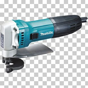 Shear Makita Hand Tool Cutting PNG