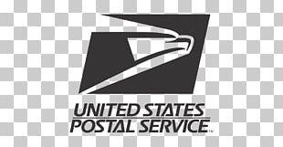 United States Postal Service Mail Logo FedEx United Parcel Service PNG