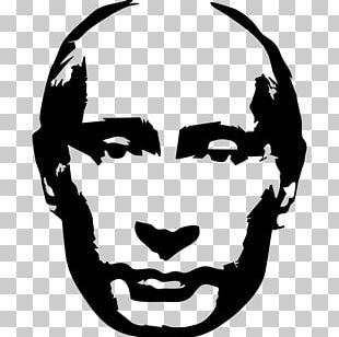 Vladimir Putin Poster Artist Russia Flyer PNG