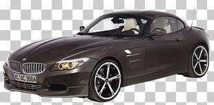 BMW Z4 Chevrolet Camaro Car BMW M3 PNG
