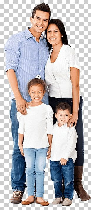 Dentistry Family Household Nanny PNG