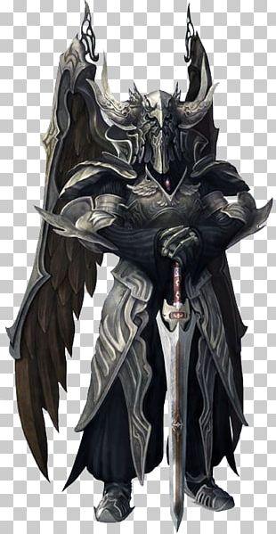 Final Fantasy XII: Revenant Wings Final Fantasy IX Final Fantasy XIII Kuja PNG