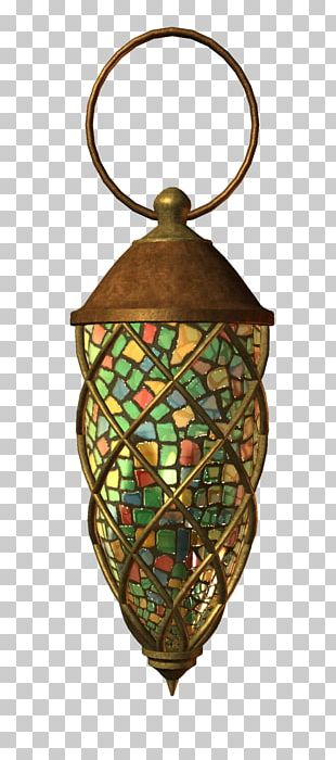 Lighting Lantern Pendant Light Oil Lamp PNG