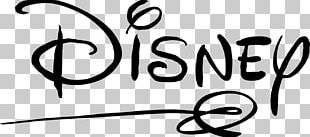 Logo The Walt Disney Company Disney Princess PNG