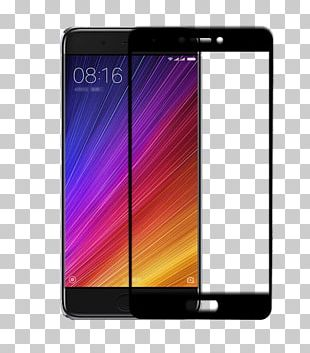 Portable Communications Device Telephone Smartphone Handheld Devices Screen Protectors PNG