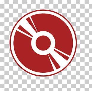 App Store Apple Logo Png Clipart App Apple Apple Store App