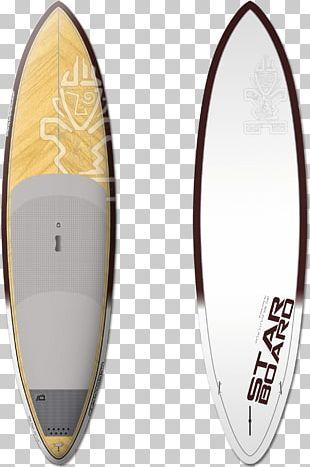 Surfboard North Devon Standup Paddleboarding Surfing PNG