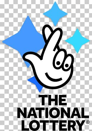 United Kingdom National Lottery Camelot Group Lotto Hotpicks PNG