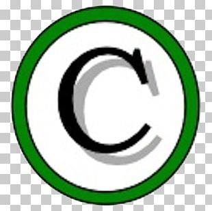 United States Copyright Office Patent Copyright Registration Trademark PNG