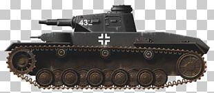 Churchill Tank Self-propelled Artillery Self-propelled Gun Star Wars PNG