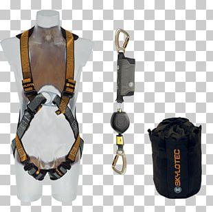 Climbing Harnesses Fall Protection Safety Harness Information SKYLOTEC PNG