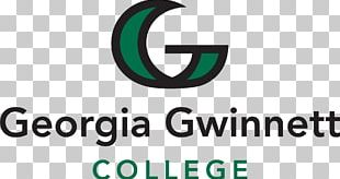 Georgia Gwinnett College University System Of Georgia College Of Coastal Georgia Gwinnett Technical College University Of Georgia PNG