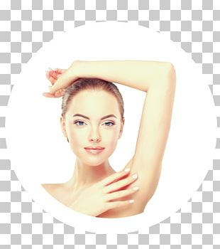 Laser Hair Removal Waxing Intense Pulsed Light PNG