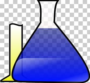 Materials Science Chemistry Laboratory PNG