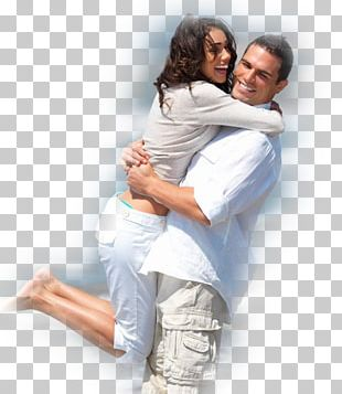 National Hugging Day Valentine's Day Propose Day Wish PNG