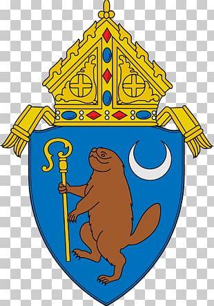 Roman Catholic Archdiocese Of Miami St. Dominic Catholic Church Catholicism Aartsbisdom PNG