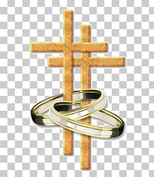 Sacraments Of The Catholic Church Marriage Wedding PNG