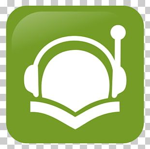 Audiobook Library Book Review E-book PNG