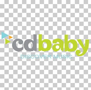 CD Baby Compact Disc Musician ITunes PNG
