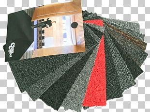 Clean Carpet A / S Contract Flooring Mat Dwelling PNG