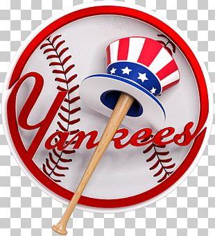 New York Yankees IPhone 7 Yankee Stadium IPhone 6 Plus Desktop PNG