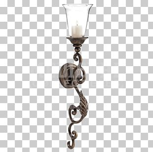 Sconce Light Fixture Ceiling PNG
