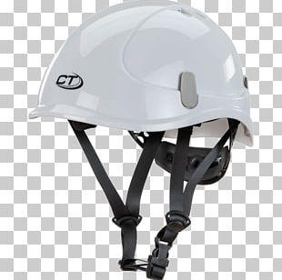 Bicycle Helmets Motorcycle Helmets Equestrian Helmets Lacrosse Helmet Ski & Snowboard Helmets PNG