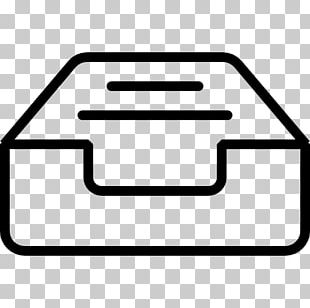 Computer Icons File Cabinets PNG