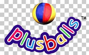Eye–hand Coordination Motor Coordination Skill Plusballs PNG