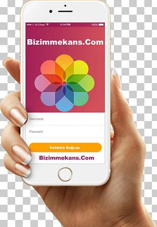 Marketing Mobile App Business Happiness Health PNG