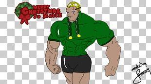 Superhero Finger Cartoon Illustration Outerwear PNG