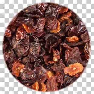 Tea Organic Food Let's Be Natural Masala Chai PNG