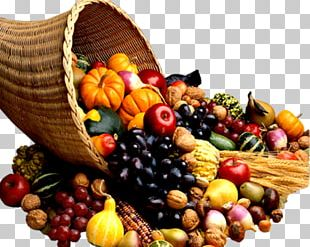 Thanksgiving Day Give Thanks With A Grateful Heart Thanksgiving Dinner Harvest Festival PNG