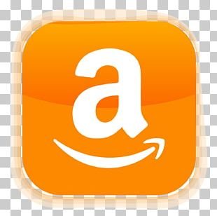 Amazon.com Gift Card Greeting & Note Cards Discounts And Allowances PNG
