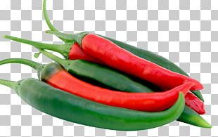Chili Pepper Jal-jeera Mirchi Ka Salan Vegetable Capsicum PNG