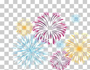 Fireworks Gif Png Images Fireworks Gif Clipart Free Download