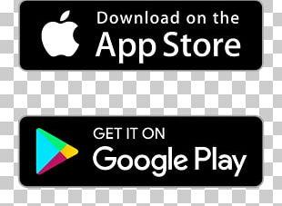 Google Play App Store Mobile Phones PNG