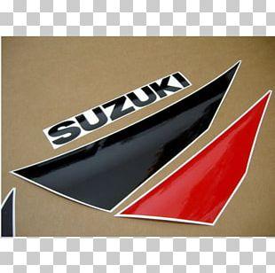Suzuki GSX-R600 SRAD Suzuki GSX-R Series Motorcycle PNG