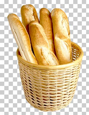 Bakery Baguette Bread Lexus IS PNG