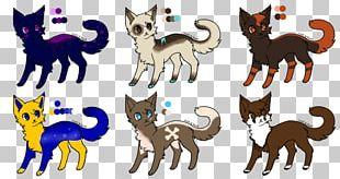 Cat Dog Mammal Canidae Fur PNG