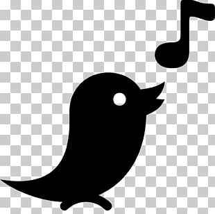 Computer Icons Bird PNG