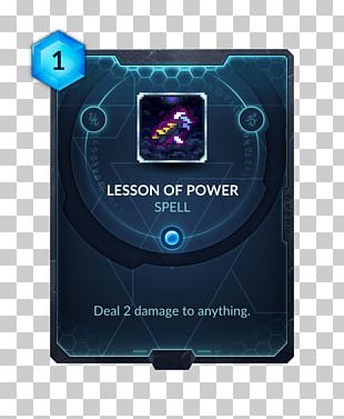Duelyst Video Game Counterplay Games Collectible Card Game PNG