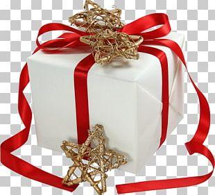 Santa Claus Portable Network Graphics Christmas Gift PNG