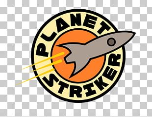 Earth Astronaut Planet PNG