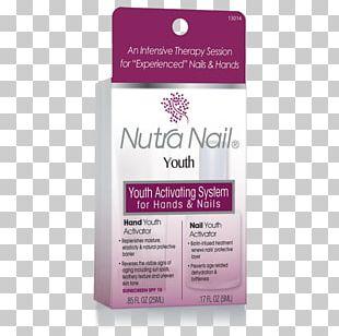 Lotion Cosmetics Nail Couponcode PNG